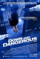 Смотреть фильм Хитрый и опасный онлайн на Кинопод бесплатно