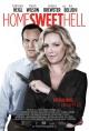 Смотреть фильм Дом, милый ад онлайн на Кинопод бесплатно