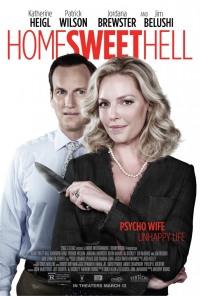 Смотреть Дом, милый ад онлайн на Кинопод бесплатно