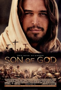 Смотреть Сын Божий онлайн на Кинопод бесплатно