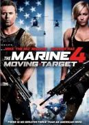 Смотреть фильм Морской пехотинец 4 онлайн на Кинопод бесплатно