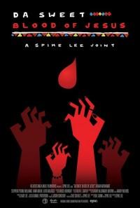Смотреть Сладкая кровь Иисуса онлайн на Кинопод бесплатно