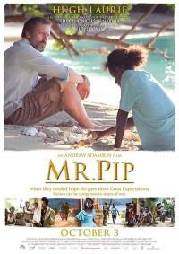 Смотреть Мистер Пип онлайн на Кинопод бесплатно