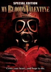 Смотреть Мой кровавый Валентин онлайн на Кинопод бесплатно