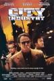 Смотреть фильм Зона преступности онлайн на Кинопод бесплатно