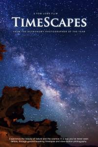 Смотреть онлайн Пейзажи времени (TimeScapes)