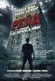 Смотреть фильм Рейд онлайн на Кинопод бесплатно