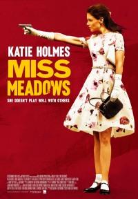Смотреть Мисс Медоуз онлайн на Кинопод бесплатно