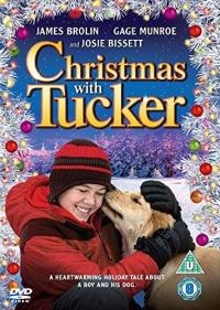 Смотреть Рождество с Такером онлайн на Кинопод бесплатно