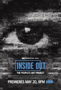 Смотреть Искусство наизнанку онлайн на Кинопод бесплатно