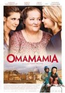 Смотреть фильм Омамамия онлайн на Кинопод бесплатно