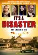 Смотреть фильм Это катастрофа онлайн на Кинопод бесплатно