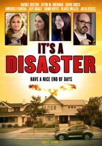 Смотреть Это катастрофа онлайн на Кинопод бесплатно