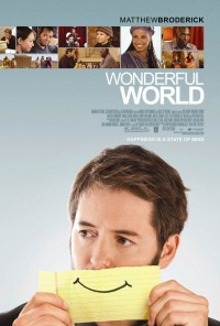 Смотреть Удивительный мир онлайн на Кинопод бесплатно