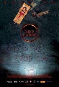 Смотреть Игры преисподней онлайн на Кинопод бесплатно