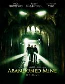 Смотреть фильм Заброшенная шахта онлайн на Кинопод бесплатно