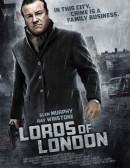 Смотреть фильм Короли Лондона онлайн на Кинопод бесплатно