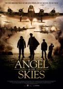 Смотреть фильм Крылья славы онлайн на Кинопод бесплатно