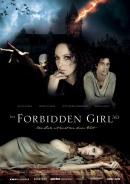 Смотреть фильм Ночная красавица онлайн на Кинопод бесплатно