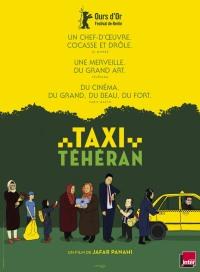 Смотреть Такси онлайн на Кинопод бесплатно