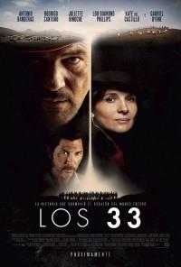 Смотреть 33 онлайн на Кинопод бесплатно