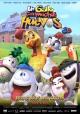 Смотреть фильм Крутые яйца онлайн на Кинопод бесплатно