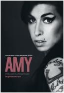 Смотреть фильм Эми онлайн на Кинопод бесплатно