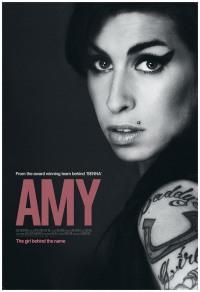 Смотреть Эми онлайн на Кинопод бесплатно
