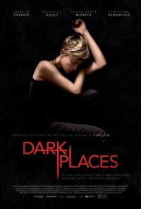 Смотреть Темные тайны онлайн на Кинопод бесплатно