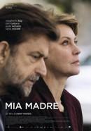 Смотреть фильм Моя мама онлайн на Кинопод бесплатно