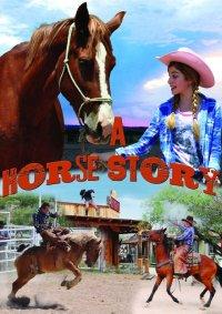 Смотреть История одной лошадки онлайн на Кинопод бесплатно