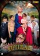 Смотреть фильм Орлеан онлайн на Кинопод бесплатно