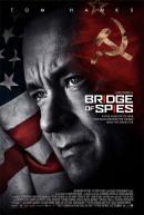 Смотреть фильм Шпионский мост онлайн на Кинопод бесплатно