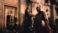 Смотреть обзор Обзор фильма: Война Богов: Бессмертные онлайн на Кинопод