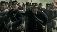Смотреть обзор Обзор фильма - Президент Линкольн: Охотник на вампиров онлайн на Кинопод