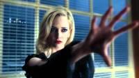 Смотреть обзор Обзор фильма - Мрачные тени онлайн на Кинопод