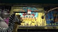 Смотреть обзор Обзор мультфильма: Мадагаскар 3 онлайн на Кинопод