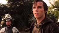 Смотреть обзор Обзор фильма - Джек - покоритель великанов онлайн на Кинопод