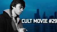 Смотреть обзор CULT MOVIE #29 (БРАТ) онлайн на Кинопод