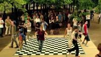Смотреть обзор Обзор фильма - Уличные танцы 2 онлайн на Кинопод