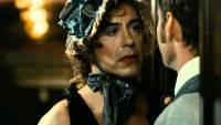 Смотреть обзор Обзор фильма: Шерлок Холмс: Игра теней онлайн на Кинопод