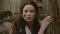 Смотреть обзор Обзор фильма: Конан-варвар онлайн на Кинопод