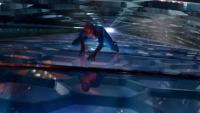 Смотреть обзор Обзор фильма - Новый Человек-паук онлайн на Кинопод