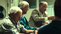 Смотреть обзор Обзор фильма: Человек, который изменил всё онлайн на Кинопод