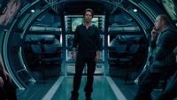 Смотреть обзор Обзор фильма: Миссия невыполнима: Протокол Фантом онлайн на Кинопод