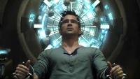 Смотреть обзор Обзор фильма - Вспомнить всё (2012) онлайн на Кинопод