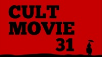 Смотреть обзор CULT MOVIE #31 (EL TOPO) онлайн на Кинопод