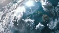 Смотреть обзор Обзор фильма - Морской бой онлайн на Кинопод