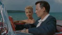 Смотреть обзор Обзор фильма: Ромовый Дневник онлайн на Кинопод