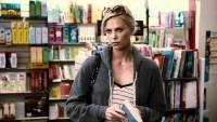 Смотреть обзор Обзор фильма: Бедная богатая девочка онлайн на Кинопод